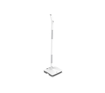 Xiaomi SWDK Electric Mop D260 (White)  Электрошвабра (Белый)