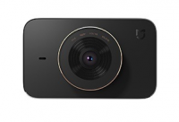 Xiaomi MiJia Car DVR (Black)