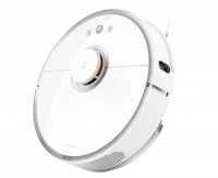 Робот пылесос Xiaomi MiJia Roborock Sweep One (White/Белый)