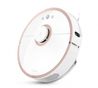 Xiaomi MiJia Roborock Sweep One S50 (Pink)