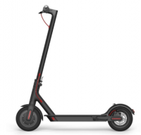 Xiaomi MiJia Electric Scooter M365 7800mAh/30km (Black)