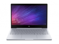 Xiaomi Mi Notebook Air 13.3 Fingerprint 2017 i5/8GB/256GB/GeForce MX150/ A37511DS/CN (JYU4017CN) (Silver)