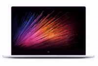 Xiaomi Mi Notebook Air 12.5 Core i5/256GB/8GB (Gold)