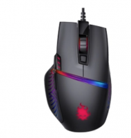 Xiaomi Blasoul Professional Gaming Mouse  Игровая мышь