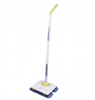 Xiaomi SWDK Electric Mop D2 (White)
