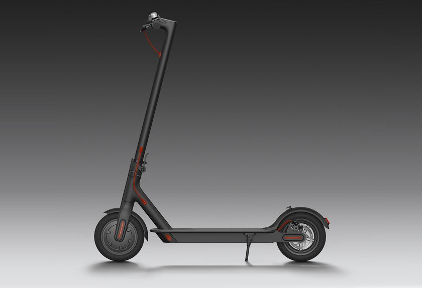 xiaomi_mijia_smart_electric_scooter_03.jpg