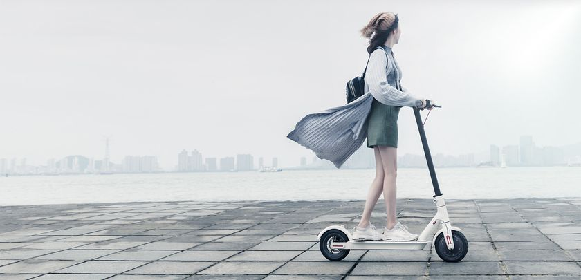 xiaomi_mijia_smart_electric_scooter_05.jpg