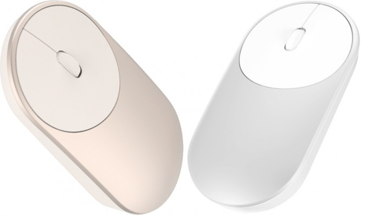 xiaomi_mouse_bluetooth_03.jpg