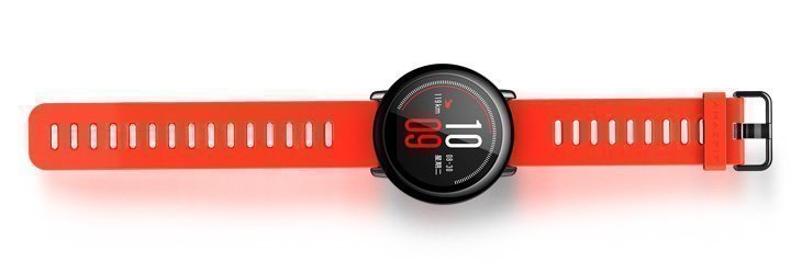Xiaomi Huami Amazfit Pace Smart Watch