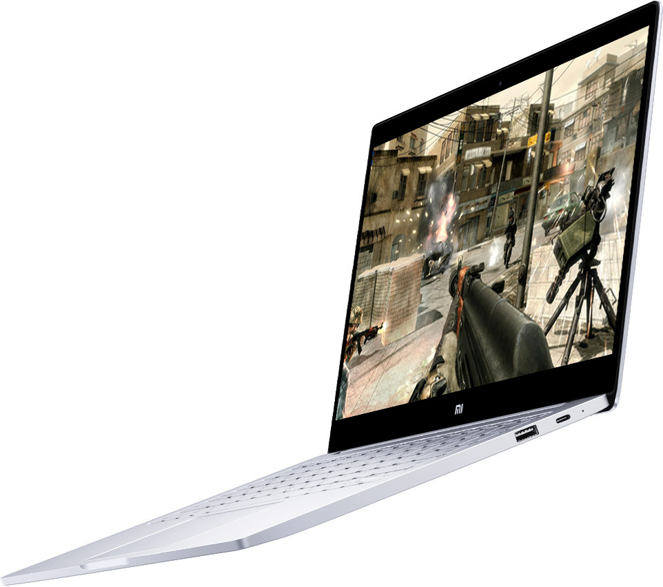 5.jpgXiaomi Mi Notebook Air 12.5