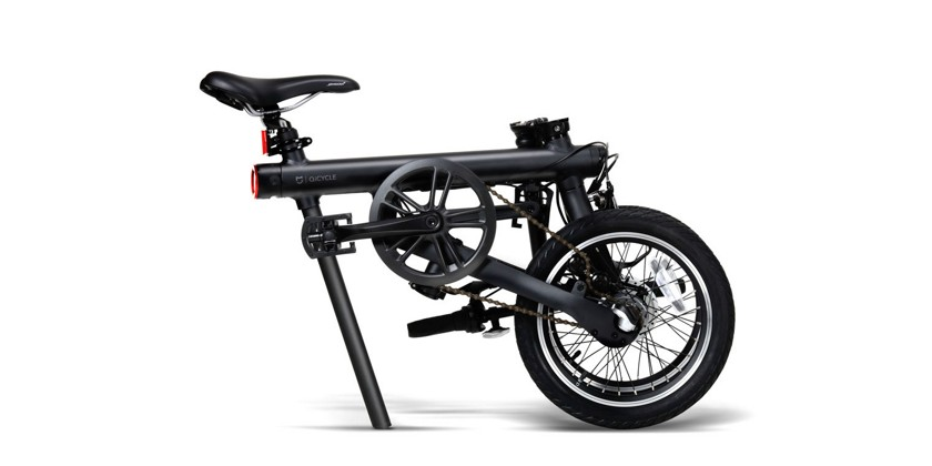 xiaomi_mijia_qicycle_bike_18.jpg