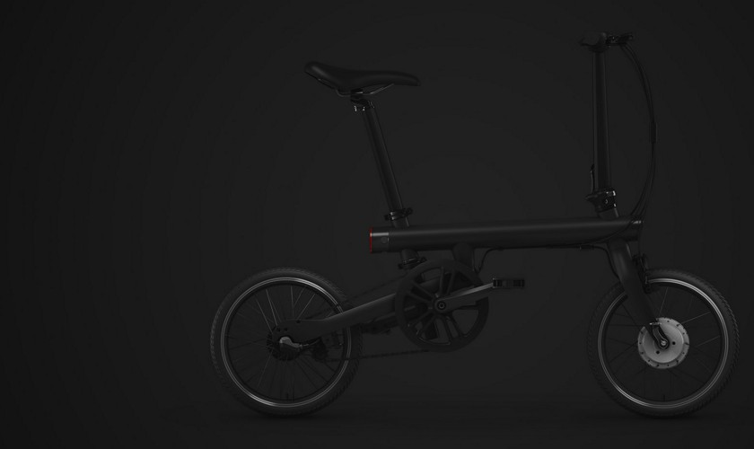 xiaomi_mijia_qicycle_bike_01.jpg