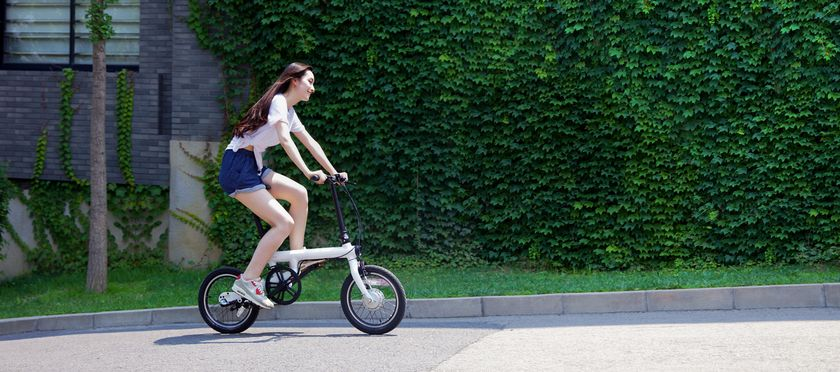 xiaomi_mijia_qicycle_bike_03.jpg