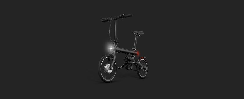 xiaomi_mijia_qicycle_bike_02.jpg