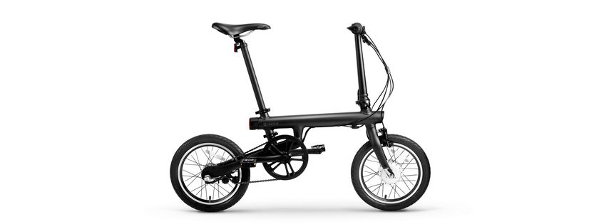 xiaomi_mijia_qicycle_bike_10.jpg
