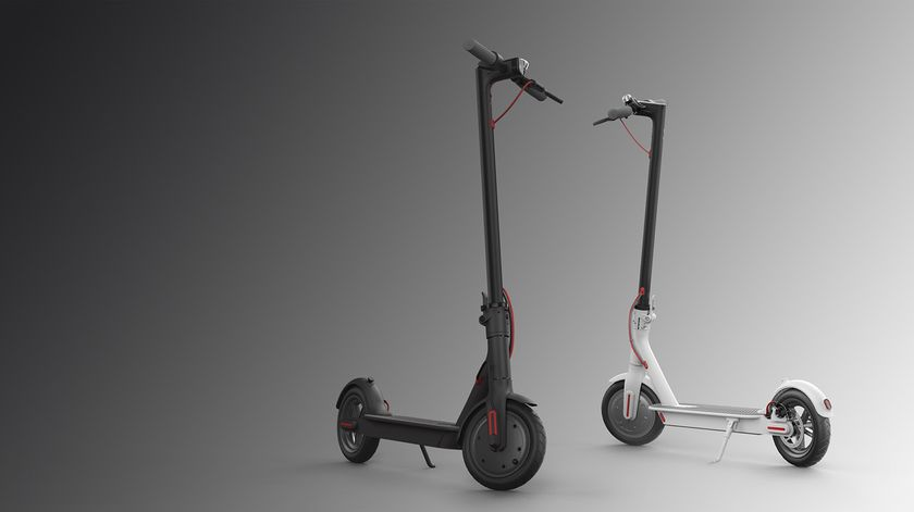 xiaomi_mijia_smart_electric_scooter_01.jpg