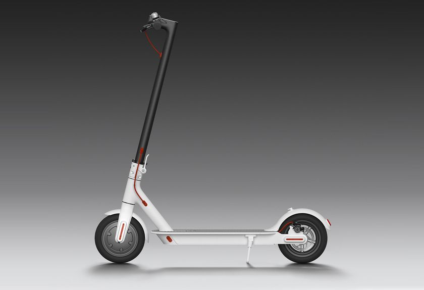 xiaomi_mijia_smart_electric_scooter_04.jpg