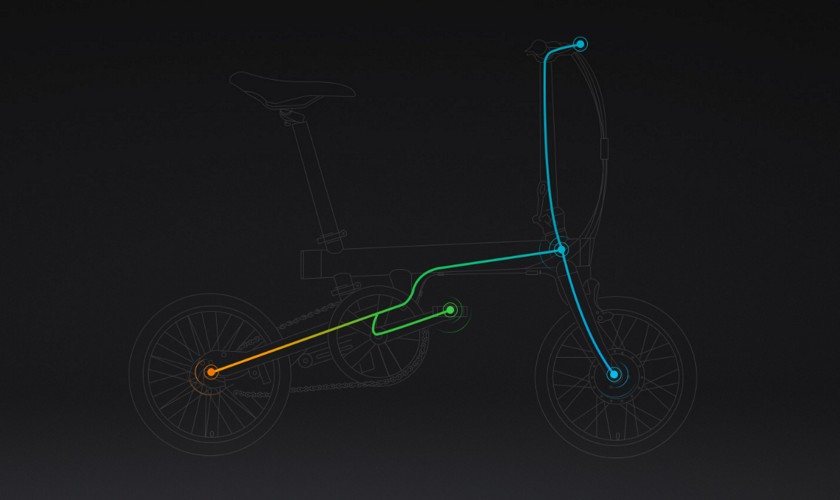 xiaomi_mijia_qicycle_bike_04.jpg
