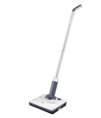 Xiaomi SWDK Electric Mop D1 (White)  Беспроводная электрошвабра (Белый)